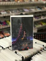 Faithless II 1 Vol 2 Paul Pope One Per Store Variant Cover - Boom Studios - 2020