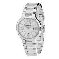 RAYMOND WEIL Noemia Ladies Watch 5927-ST-00907 - RRP £850 - BRAND NEW