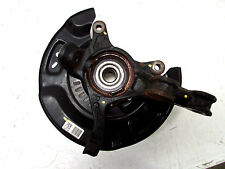 2013 TOYOTA PRIUS C SPINDLE WHEEL HUB BEARING FRONT RIGHT OEM 12 13 14