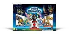 Skylanders Imaginators Starter Pack PS3 New and Sealed