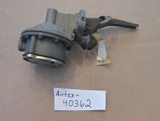New vintage Airtex #40362 fuel pump 1965-1970 Ford and Mercury 6 & 8 Cyl Trucks