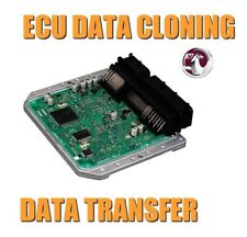 VAUXHALL ECU CLONING SERVICE DATA TRANSFER SERVICE CLONING OLD ECU TO NEW ECU