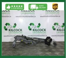 2013 TOYOTA YARIS HYBRID FRONT WIPER MOTOR & LINKAGE 85110-0D200 *FAST SHIPPING*