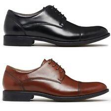 Julius Marlow Dress/Formal Dress Shoes for Men