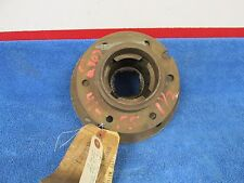 1941-55 CHEVY TRUCK 1-1/2 TON  FRONT WHEEL HUB  NOS GM  815