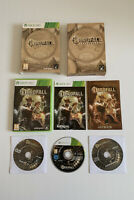Deadfall Adventures - Collector's Edition - Xbox 360 - Free P+P