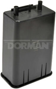 Dorman 911-257 Vapor Canister For 01-06 Kia Sedona Sorento Sportage