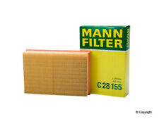 Air Filter fits 2008-2012 Land Rover LR2  MFG NUMBER CATALOG