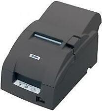EPSON TMU-220A Printer