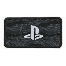 Play Station Logo Character Cospa Removable Patch Wappen Badge Collection Anime