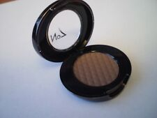 Boots No 7 Stay Perfect Eyeshadow FULL SIZE 1.9g - Matte Mocha
