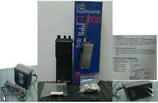 MIDLAND CT1800 RICETRASMETTITORE FM  144 Mhz 800 CH CB RADIO