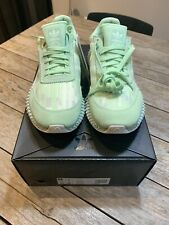 Adidas I-4D Glow Green / Chalk White EU 43 1/3 UK 9 US 9,5