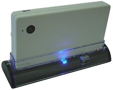 KIICKS®Charging Station for Nintendo DSi - Charging Dock with LED Charge