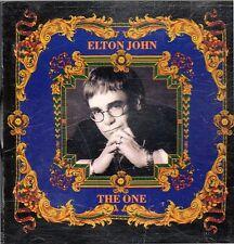 Elton John - The One ...[1]