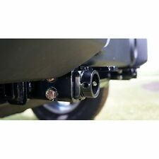 Demco 9519297 Tow Bar Base Plate Fits 2012-2016 Honda CRV