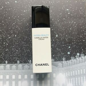 New, Chanel Hydra Beauty Camellia Water Cream, 30ml