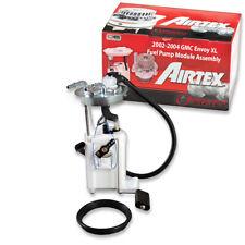 Airtex Fuel Pump Module Assembly for 2002-2004 GMC Envoy XL 4.2L L6 - Hanger cr