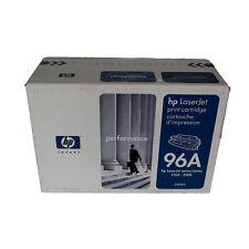 Toner Hp Laserjet Series 2100 2200 96A C4096A Original Nuevo