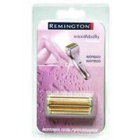 Remington SP130 Suave Y Sedoso Paquete de Papel Rdf 5500/6000 Original / Nuevo