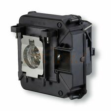 Projector Lamp Module for EPSON EH-TW5900