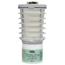 Rubbermaid Commercial Tcell Microtrans Odor Neutralizer Refill - Fg402470