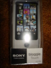SONY BLOGGIE TOUCH LCJ-TSA SKIN JACKET