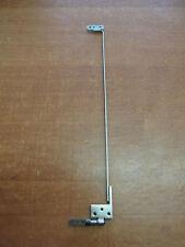 Original Scharnier Recht stammt aus einem Acer aspire 3680