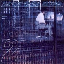 3rd Side of the record BOB HUMID DAN CURTIN SIME SCORN