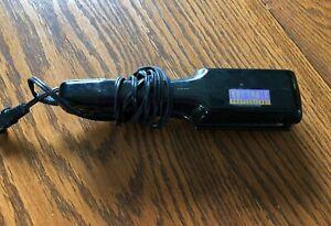 Hot Tools Professional Salon Tools (Model # 1190) Flat Iron 2 Inch Plate,
