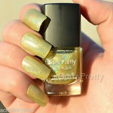 6ml Born Pretty Holographic Nail Art Polish Glitter Hologram Manicure Varnish 7#