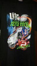 Chase Rusty Wallace Men NASCAR Shirts