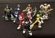 Hero World Power Rangers, Dragonzord, Tigerzord, Funko Lot