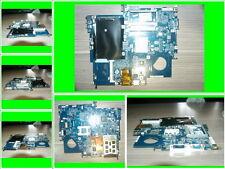 Carte mère HS pour Acer Aspire 3100