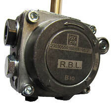 Riello 40 G3B, G5, G10 Oil Burner Pump | part number 20031996