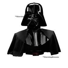 STAR WARS - Darth Vader Life-Size 1/1 Bust Sideshow