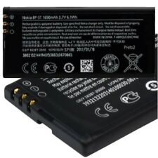 Batterie Nokia BP-5T Pile Batteri Baterija Akkumulátor pour Nokia Arrow