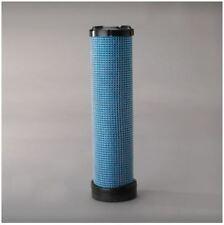 P829333 DONALDSON - AIR FILTER, SAFETY RADIALSEAL *