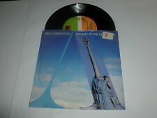 "STEVE ARRINGTON - Dancin' In The Key Of Life - 1985 7"" Vinyl Single"