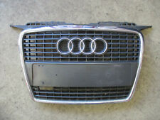 Singleframe Kühlergrill Audi A3 8P 2004-2008 Grill 8P4853651A Frontmaske