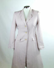 Full Length Business Suit Jackets for Women