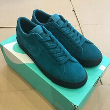 Nike Euro Talla 41 Gamuza Zapatos Deportivos para Hombres | eBay