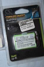 CAMERON SINO BATTERIE Accu American Telecom MC902 TSF CS-902CL T1B603A