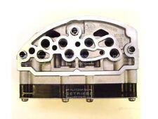 Magnetventil f. Chrysler Dodge Plymouth Automatikgetriebe A604-420B4 5015646AB4