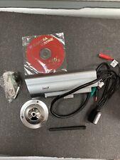 EasyN F Series IP Camera / Network Camera FS-613A-M105