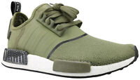Adidas NMD R1 Sneaker Turnschuhe Schuhe EE5087 Raw Khaki Gr. 37 38 39 NEU