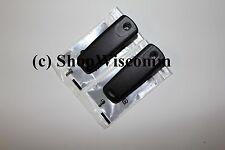 Vertex Standard OEM Replacement Belt Clips VX-231 VX-350 VX-351 VX-354 *2 Pack*