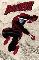 Here Comes Daredevil  VeryGood