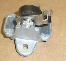 New 1971 Pontiac Firebird 400-455 A/T  4 bbl carb choke thermostat GM #482128