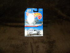 1:64 Mattel Hot Wheels 1999 FIRST EDITIONS #22 OF 26 A 1956 FORD TRUCK